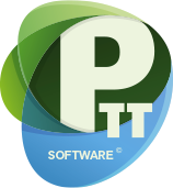 PTT software